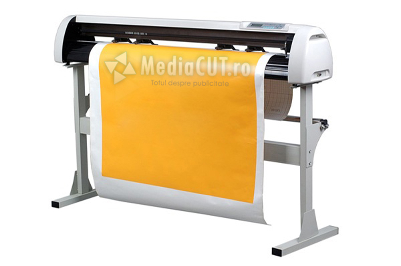 Cutter plotter MDC 106