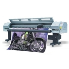 Printer outdoor - MDC 130 - 4 culori Xaar